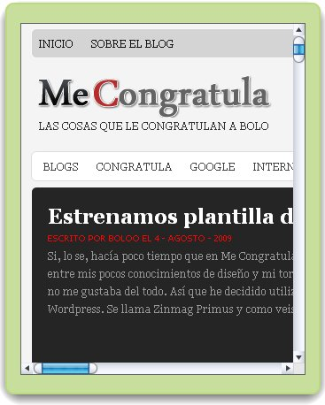 mecongratula-iphone