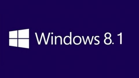 Descargar Windows 8.1